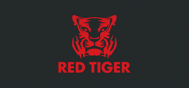 Hero Gaming teams up with Red Tiger Gaming